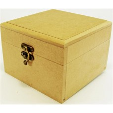 Dekupaz kutija 14x14cm