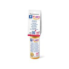 Tečni Fimo Zlatni - Fimo liquid gel