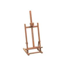 Štafelaj stoni - bambus