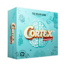 Cortex Challege