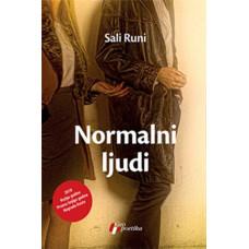 Normalni ljudi , Sali Runi