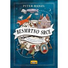 Besmrtno srce , Piter Banzl
